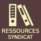 ressources-syndicat