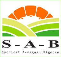 Syndicat des producteurs de maïs semence Armagnac Bigorre