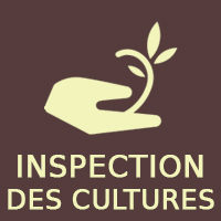 INSPECTION-DES-CULTURE